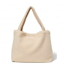 Sac Mom-Bag Chunky Teddy Studio Noos