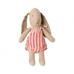 Bunny Micro Maileg
