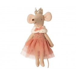Souris Princesse Maileg