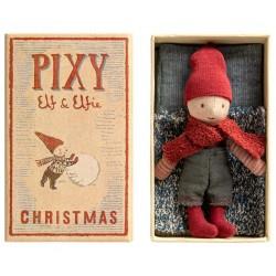 Pixy Elf Maileg