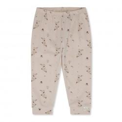 Pantalon Nostalgie Blush Konges Sløjd