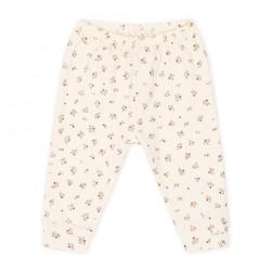 Pantalon Petit Amour Konges Sløjd