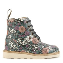 Bottines Sidney Flora Young Soles