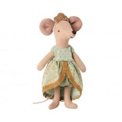 Tenue de Princesse pour souris Maileg