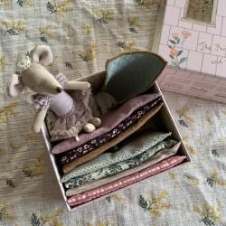 La Princesse au petit pois Maileg