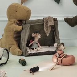 Tente pour souris Maileg