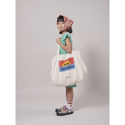 Sac Tote Bag For President Bobo Choses