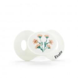 Tétine Nouveau-Né Meadow Flower Elodie Details