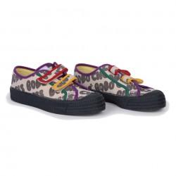 Sneakers Novesta x Bobo Choses