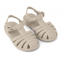 Sandales Sandy Bre Liewood