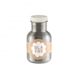 Gourde blanche Blafre 300ml