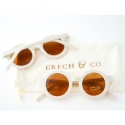 Lunettes de soleil Enfant Buff Grech & Co