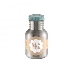 Gourde bleue Blafre 300ml