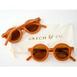 Lunettes de soleil Enfant Spice Grech & Co
