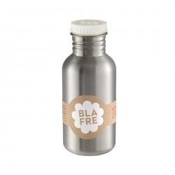 Gourde blanche Blafre 500ml