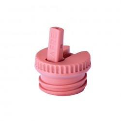 Bouchon à bec rose Blafre