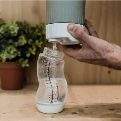 Doseur à lait Vert Mint Philley