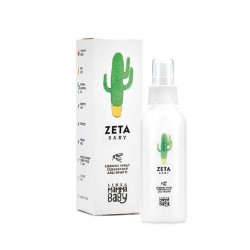 Spray anti-moustique Zenino Linea Mamma Baby