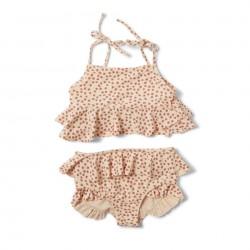 Bikini Manuca Buttercup Rosa Konges Sløjd