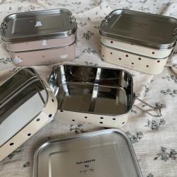 Lunch Box Miso Moonlight Konges Sløjd