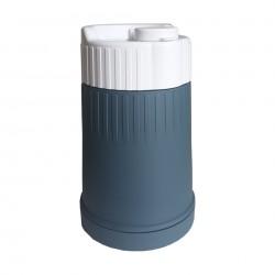 Doseur à lait Bleu Denim Philley