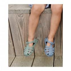 Sandales Peppermint Bre Liewood