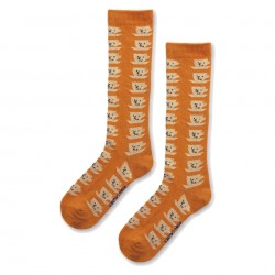 Chaussettes Cup of Tea Bobo Choses