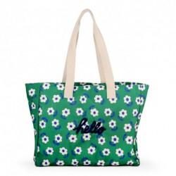 Tote Bag Hello Simone Jojo Factory