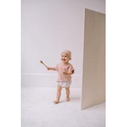 Petit Lange Pink Sand Studio Bohème