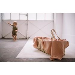 Grand Lange Pink Sand Studio Bohème