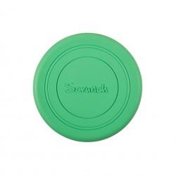 Frisbee Vert canard Scrunch Duck Egg Green