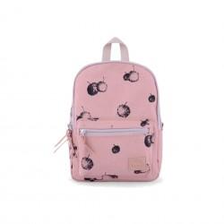 Sac à dos Baby Pack Pink Bog Jojo Factory