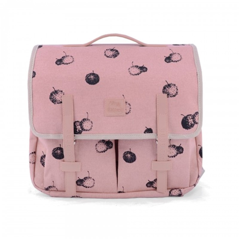 Cartable Pink Bog Jojo Factory