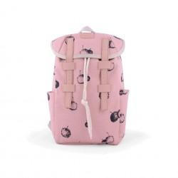 Baby Trek Pink Bog Jojo Factory