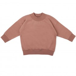 Sweat loose Rose Blush Phil & Phae