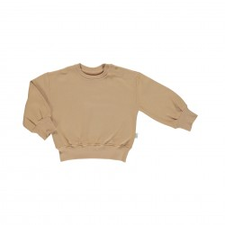 Sweat Cedrat Indian Tan Poudre Organic