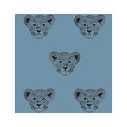 Sac à dos Trek Duffle Simba Moumout