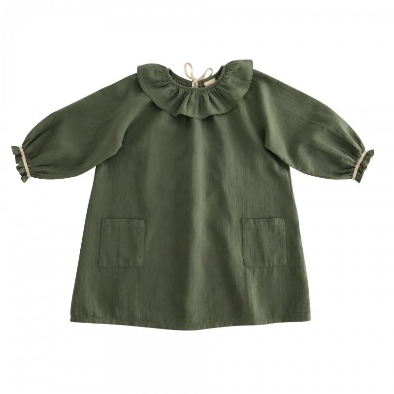 Robe Oana Olive Liilu
