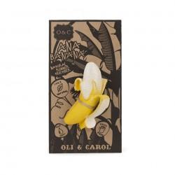 Ana Banana Oli & Carol