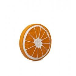 Clementino l'Orange Oli & Carol