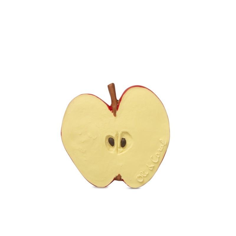 Pepita la Pomme Oli & Carol
