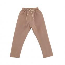 Pantalon Tavi Rose Liilu