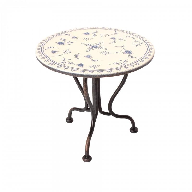 Table vintage pour souris Maileg