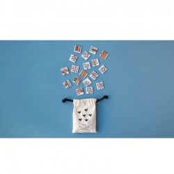 Jeu Pocket Dream a Tree de Londji