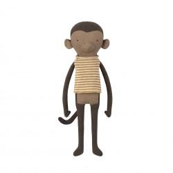 Jungle friend Monkey Maileg