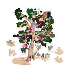My Tree Puzzle de Londji