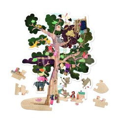 My Tree Puzzle de Londji