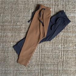 Pantalon sarouel Hazel Phil & Phae