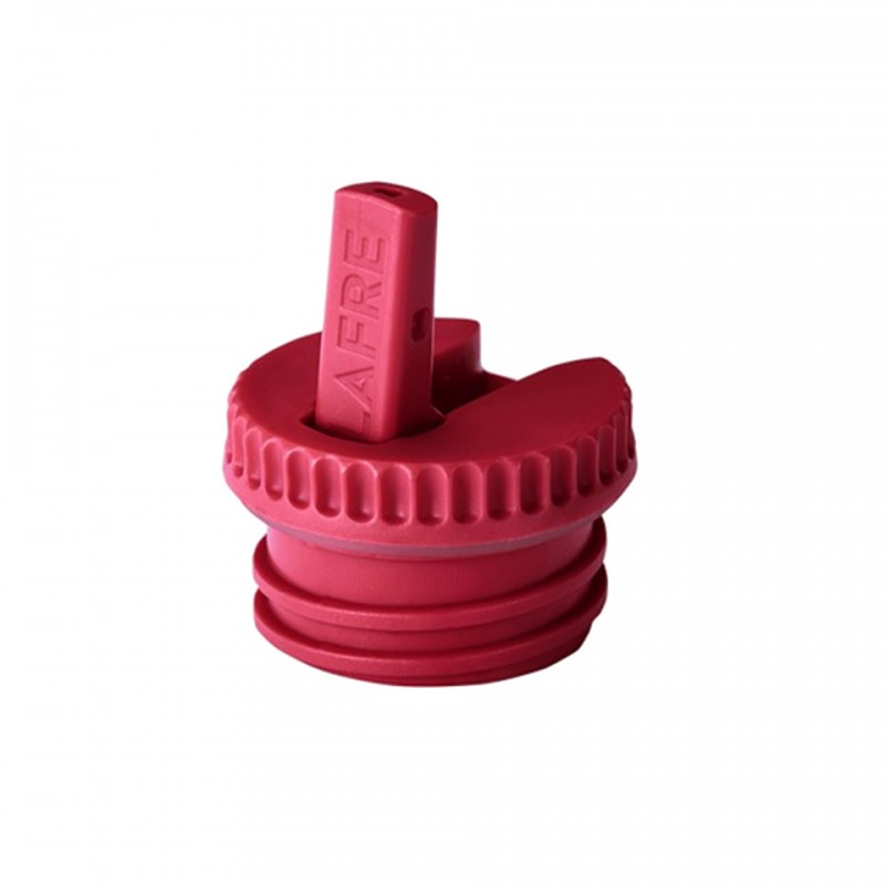 Bouchon à bec rouge Blafre