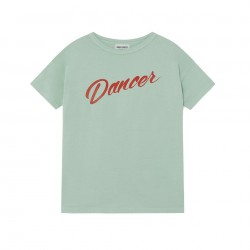 Dancer T-Shirt Bobo Choses